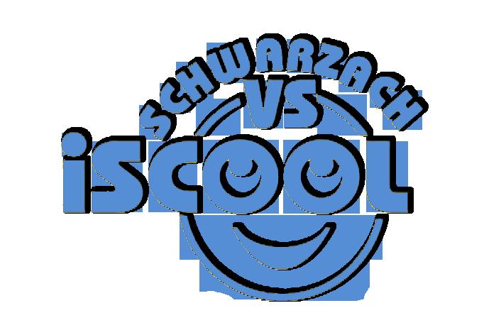 Volksschule Schwarzach